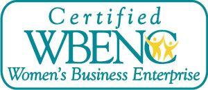 WBENC-Logo-compressor