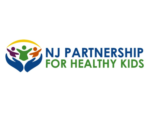 nj-partnership
